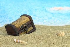 wedding videography baltimore maryland treasure chest